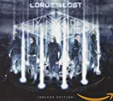 Empyrean (Deluxe Edition) - Lord of the Lost