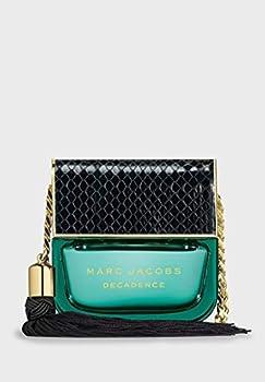 Marc Jacobs Decadence Eau de Parfum Spray 3.3 Fl Oz