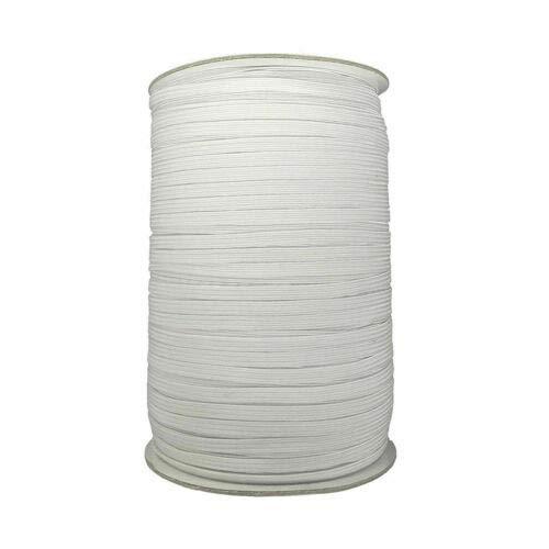 TNT vliesstof, elastisch, plat, voor kleding, maskers, TNT, 70 g/m2, halve meter