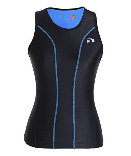 newline(ニューライン)『TriathlonTOP(40784-463)』