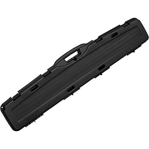 Plano 1531-01 Promax PillarLock Series - Estuche para escopeta