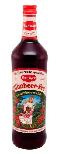 2 x Penninger Himbeer-Fee