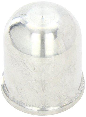 Maypole 239A - Cubierta de Aluminio para Bola de Remolque