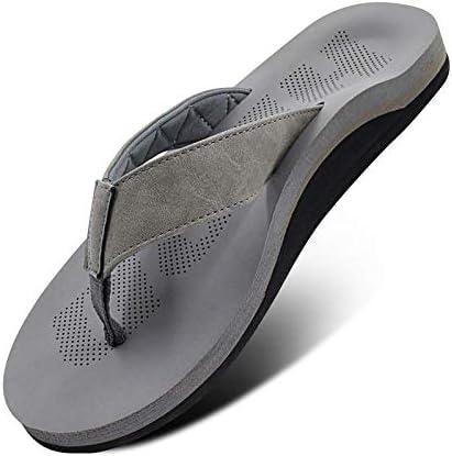 Top 10 Best massage sandals mens Reviews