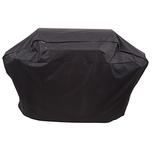 Char Broil All-Season Grill Cover, 5+ Burner: Extra Large  - 30% Covers Customer Customers favorites garden Grill It Keep lawn patio