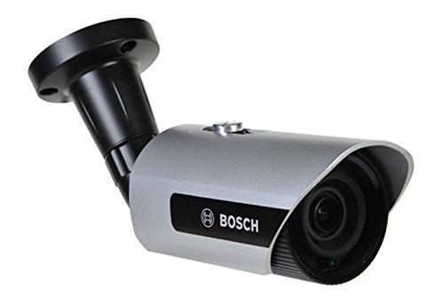 'VTN 4075NP-V311Bosch, 1/3Camera, Bullet, giorno/notte, 720TVL, 2,8–12mm, 12/24V, IP66, IK08