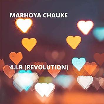 4.I.R (Revolution)