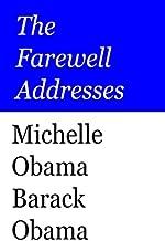 The Farewell Addresses