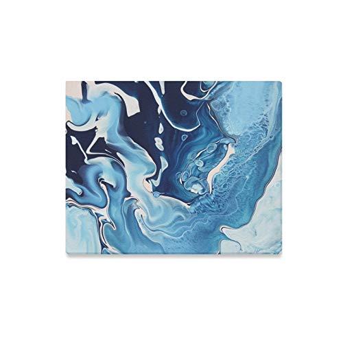 LB Tapisserie Murale Art d/écor Th/ème Musical Femme Noire Chanteur Tapis Mural Tapisserie de Pique-Nique Pique-Nique Drap de Plage Linge de Table Accessoire pour la Maison 200 Largeur x 150 Hauteur cm
