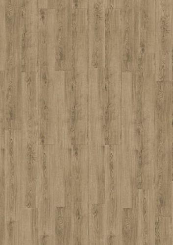 objectflor SimpLay Design Vinyl Wood XXL Light Classic Oak - selbstliegender Vinylboden