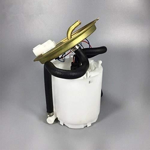 L.L.QYL Auto-Kraftstoffpumpe Kraftstoffpumpenmodul Montag 93277517 Fits for O-P-E-L C-o-r-s-a B 1.2i 1.4i 1.6i 16V Umbau Zubehör