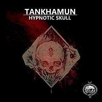 Hypnotic Skull EP