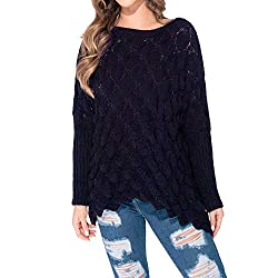 Scallop edge oversized bobble jumper High quality chunky bobble knit slash neck knitted top Available sizes: S/M (8/10), M/L (12/14) Available colours: Silver Grey, Nude, Black, Stone, Khaki, Mocha, Navy, Cream, Wine.