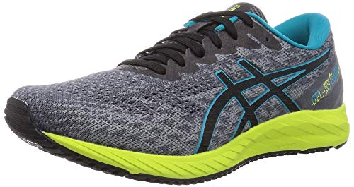 ASICS Gel-DS Trainer 25 Zapatillas para Correr - AW20-42.5
