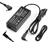 19V 3.42A 65W AC Adapter Charger Replacement for Acer Chromebook A11-065N1A A13-045N2A PA-1650-80 PA-1450-26 N15Q9 15 14 13 11 R11 CB3-532 CB3-131 CB5-132T CB5-571 C720 C740 N16P1 N15Q8 Power Cord