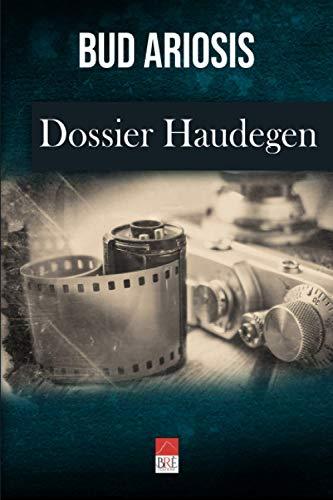 Dossier Haudegen