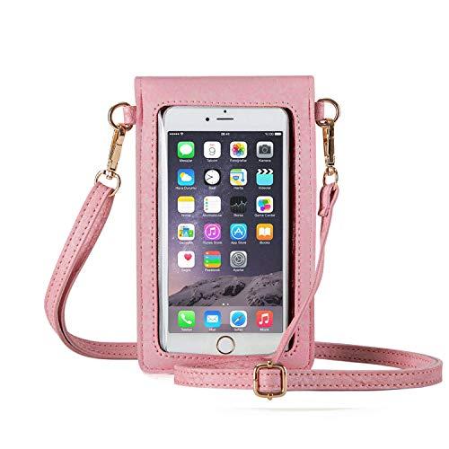 phone mobiles - 8