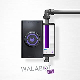 Walabot DIY Imaging Device for Android Smartphones