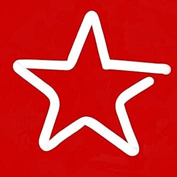 Big Star, Baby