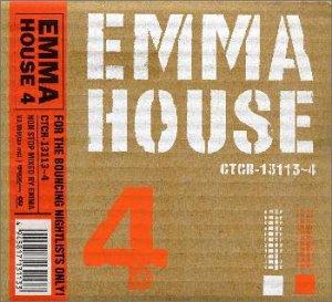 エンマ・ハウス(4)