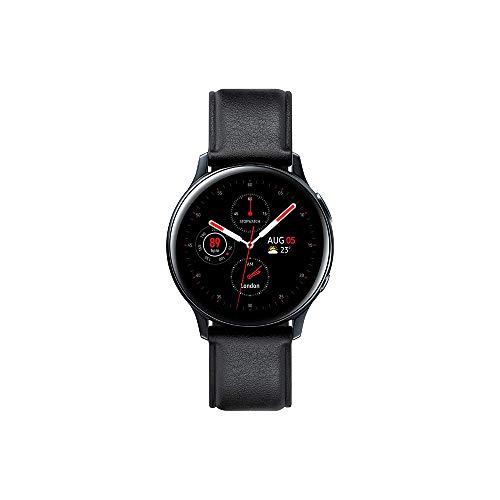 Samsung - Reloj Samsung Galaxy Watch Active 2 4G