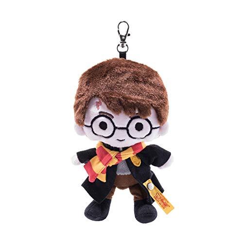 Steiff 355110 Anhänger Harry Potter 14 cm bunt
