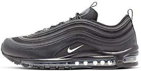 Nike AIR Max 97 Sneakers Homme - ThePressFree
