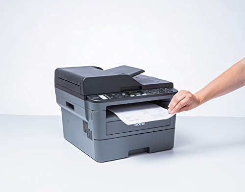 Brother-DCPL2510D-Multifunktions-Laserdrucker-3-in-1