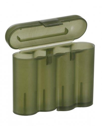 Triple Aught Design Battery Case