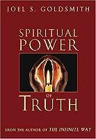 Spiritual Power of Truth