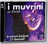 I Muvrini au Zenith - Le Concert integral - I Muvrini