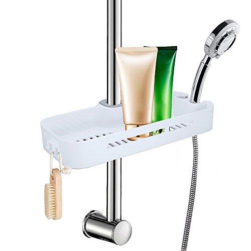 Estantes para ducha, LEEFE Estantería...