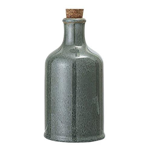 Bloomingville Flasche Pixie