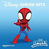 Disney Junior Hits