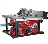 Milwaukee 4933464225 M18 FTS210-121B-Sierra Circular con batería