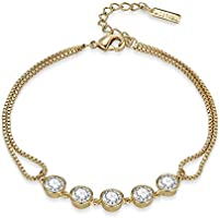 Save on Mestige and other women's jewelry