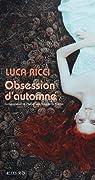 Obsession d'automne par Ricci