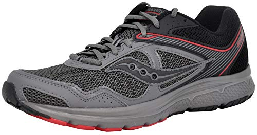 Best Running Shoes For Overpronation For Men