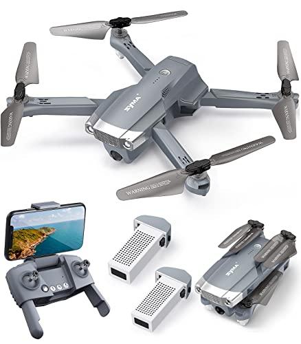 Syma -   Rc Drohne mit