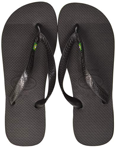 Havaianas Brasil, Tongs Mixte Adulte
