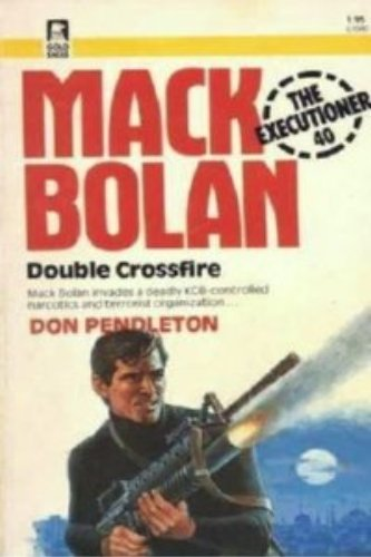 Final Resort Mack Bolan The Executioner 361 By Michael Newton