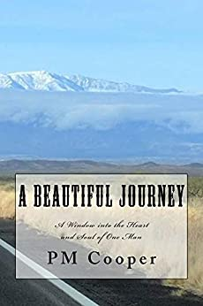 A Beautiful Journey by [PM Cooper]
