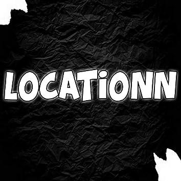 Locationn (Remix)