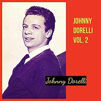 Johnny dorelli, vol. 2