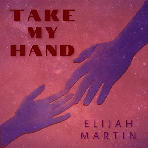 Elijah Martin