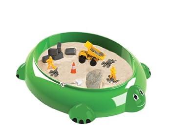 Sandbox Critters - Sea Turtle Play Set
