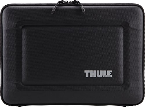 Thule Gauntlet 3.0 15' MacBook Pro Retina Sleeve (3203093)
