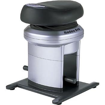 スライヴ 家庭用フィットネス機器 ロデオボーイ FD001