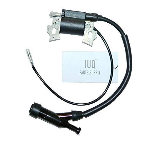 1UQ Ignition Coil Module CDI for Homelite Dajiang DJ165F HL252300 UT80522B UT80522D UT80953A 2500 2700PSI 2.3GPM Pressure Washer