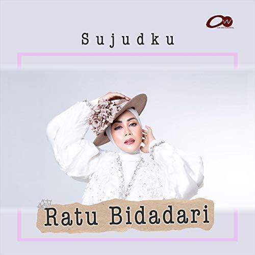 Ratu Bidadari